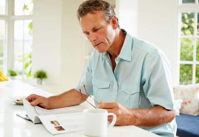 Understanding Your Insurance Benefits