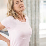 how physical therapy can help you find sciatica relief