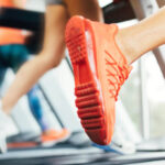 How Anti-Gravity Treadmills Can Help With Injury Recovery in Distance Runners